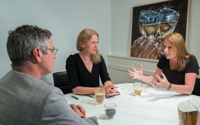 mediation-bemiddeling-scheiden